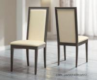 Chair Roma Liscia Cream