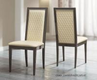 Chair Roma Rombi Cream (1)